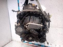 Двигатель Opel Zafira 2.2i 150 л/с Z22YH