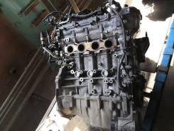 Двигатель Toyota Rav4 2.0i 140-143 л/с 3ZR-FE