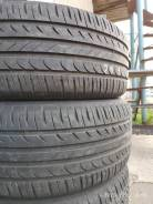 Kingstar Road Fit SK10, 205/55 R16
