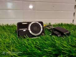 Samsung ES80. 10 - 14.9 Мп