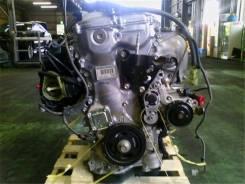 Двигатель Toyota Camry 2.5L 2ARFE