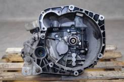 Коробка передач МКПП Fiat Doblo 1.9 JTD 5-ст.