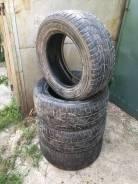 Pirelli Scorpion Zero. летние, б/у, износ 40%