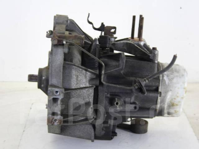 Коробка передач МКПП Mitsubishi Carisma 1.6i бензин 5-ст.