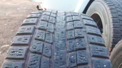 Dunlop SP Winter Ice 01, 225/65/17