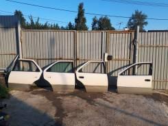 Продам двери боковые Toyota Camri Gracia, Mark Qualis