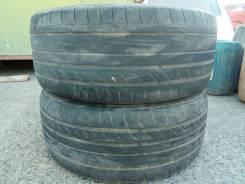 Toyo Proxes C1S, 245/45R18
