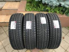 Yokohama Ice Guard G075, 215/80R15