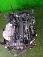 Двигатель L3 по запчастям.