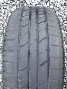 Bridgestone Turanza ER30, 205/55 R16