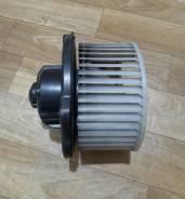 Мотор печки Toyota Carina E