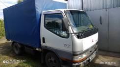 Mitsubishi. Грузовик, 2 800куб. см., 1 500кг., 6x4