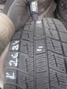 Bridgestone ST30, 195/65 R15