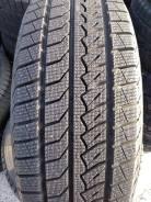 Farroad FRD79, 215/65 R15
