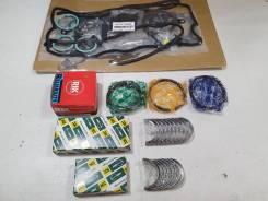 Ремкомплект для кап ремонта ДВС Toyota 4S-FE