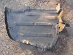Защита днища левая 51757128216 для BMW 3-Серия E90/E91/E92/E93 2008