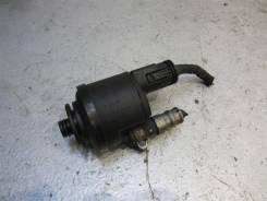 Подогрев топливного фильтра 7788702 для BMW 5-Серия E60/E61 2005