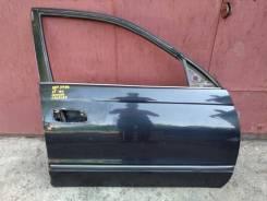Дверь передняя правая Toyota Corona/Caldina