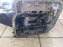 Автоматическая коробка переключения передач U250 Toyota Camry ASV40