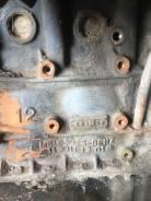 Двигатель Мерседес 111-4цил.