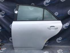 [9888] Дверь задняя левая Toyota Allion ZRT265