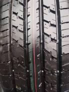 Bridgestone B361, 215/65R15