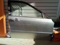 Дверь передняя правая Honda Torneo