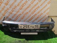 Бампер передний (дефект) Toyota Sprinter AE100 CE100