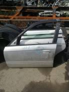 Дверь передняя левая Honda Partner EL3