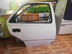 Дверь правая Toyota Vista SV50