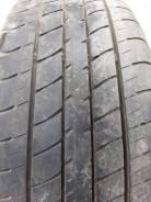 Dunlop SP Sport 2030, 175/60 R16