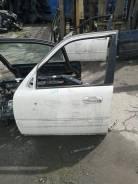 Дверь передняя левая Honda CR-V RD1