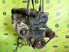Двигатель Opel Meriva A, Astra G, Zafira A V-1.8л (Z18XE)