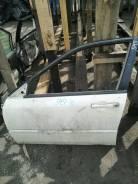 Дверь передняя левая Honda Accord CF6