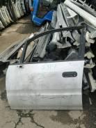 Дверь передняя левая Honda Odyssey RA1