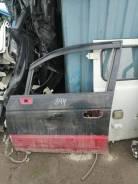 Дверь передняя левая Honda Odyssey RA6