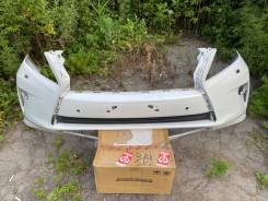 Бампер Передний Lexus RX350 RX450H RX270 52119-48995