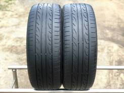 Dunlop SP Sport LM704, 215/55 R17