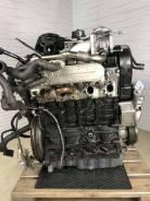 Двигатель для Volkswagen Golf 4 1.9 TDi 2002