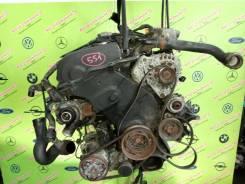 Двигатель VW Passat B5/Audi А4В5, A6C5 V-1.8T (AEB) МКПП