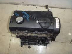 Двигатель для Volkswagen Golf 5 1.9 TDi дизель 2005