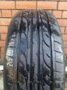 Dunlop Enasave EC202, 215/60 R16
