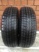 Michelin ZX, 175/70 R14