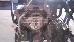 Двигатель на Chevrolet MW ME34S M13A