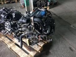 Двигатель CAX Volkswagen Passat, Golf, Jetta 1,4 л 122 л. с.