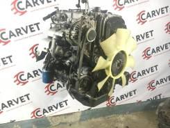 Двигатель D4CB Hyundai Starex, Kia Sorento 2,5 л 145-175 л. с.