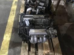Двигатель G4CP Hyundai Sonata Y2, Y3 2,0 л 125 л. с. 8кл