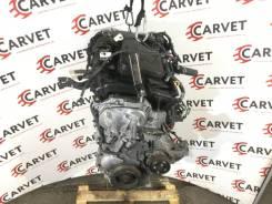 Двигатель MR20DD Nissan X-Trail T32, Qashqai J11 2,0 л 144 л. с.