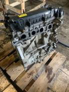 Ford Focus 2, 2.0, двигатель AODA