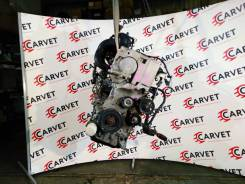 Двигатель QR25 Nissan X-trail T31, Teana J32 2,5 л 169 л. с.